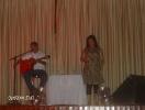 Montes Claros - 2008