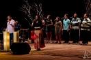 Show Caminhando Juntos - 2013-70